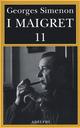 Maigret: Maigret si