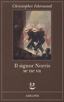 Il signor Norris se ne va.pdf
