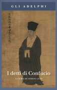 Libro I detti di Confucio