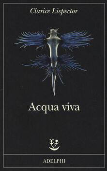 Acqua viva.pdf