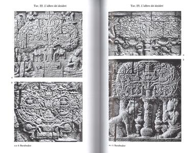 Il germe d'oro. Un'introduzione al simbolismo indiano - F.D.K. Bosch - 3
