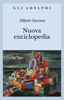 Mercatinidinataletorino.it Nuova enciclopedia Image