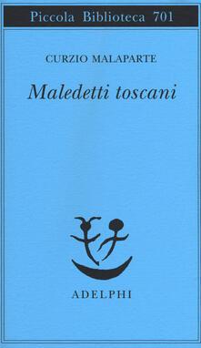 Listadelpopolo.it Maledetti toscani Image