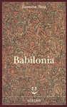 Libro Babilonia