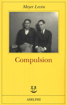 Compulsion.pdf