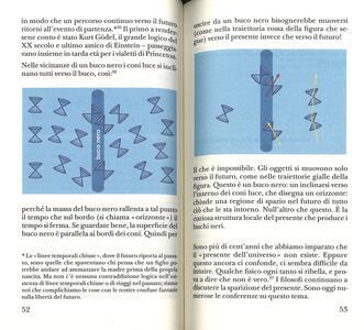 L' ordine del tempo - Carlo Rovelli - 3