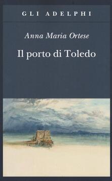 Il porto di Toledo.pdf