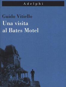 Una visita al Bates Motel.pdf