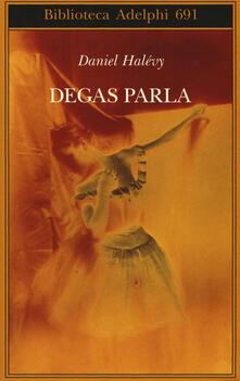 Degas parla.pdf