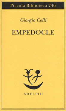 Camfeed.it Empedocle Image