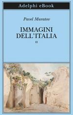Immagini dell'Italia. Vol. 2