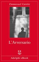 L AVVERSARIO CARRERE EBOOK DOWNLOAD