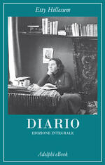Diario 1941-1943. Ediz. integrale