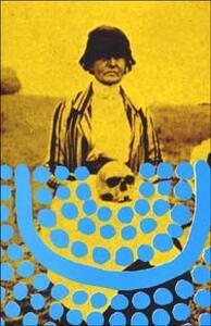 Daisy Bates nel deserto. Tra gli aborigeni di passaggio - Julia Blackburn - 2