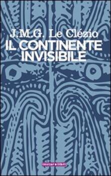 Camfeed.it Il continente invisibile Image