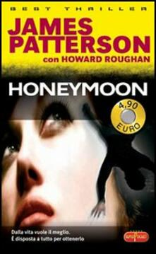 Honeymoon.pdf