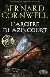 L' arciere di Azincourt