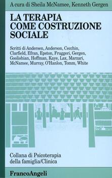 La terapia come costruzione sociale.pdf