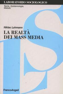 La realtà dei mass media.pdf