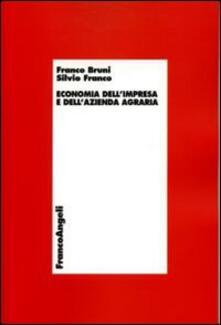 Economia dellimpresa e dellazienda agraria.pdf