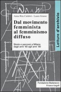 Dal movimento femminista al...