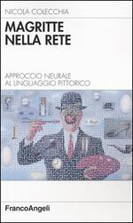 Magritte nella rete. Approccio neurale al linguaggio pittorico