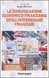 La comunicazione economico-finanziaria degli intermediari finanziari