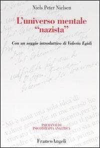 L'universo mentale «nazista»