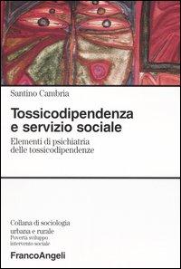 Tossicodipendenza e servizi...