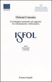 Orient@mento. Un'indagine nazionale sul rapporto tra orientamento e informatica