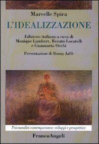 L' idealizzazione