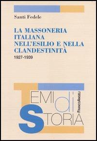 La massoneria italiana nell...