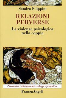 Relazioni perverse. La violenza psicologica nella coppia.pdf