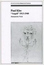Libro Paul Klee. «Angeli» 1913-1940 Alessandro Fonti