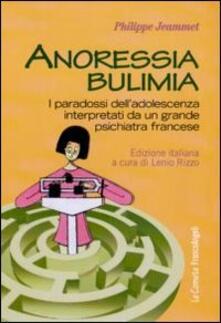 Anoressia bulimia.pdf