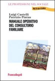 Manuale operativo del consultorio familiare.pdf