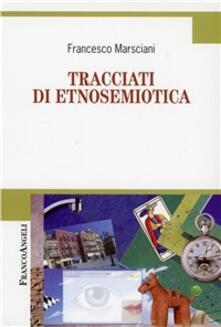 Steamcon.it Tracciati di etnosemiotica Image