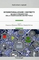 Riterritorializzare i distretti. Bilanci e prospettive della pianificazione distrettuale