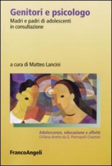 Filippodegasperi.it Genitori e psicologo. Madri e padri di adolescenti in consultazione Image