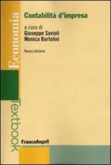 Listadelpopolo.it Contabilità d'impresa Image
