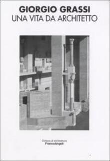 Una vita da architetto.pdf