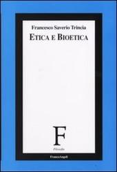 Etica e bioetica