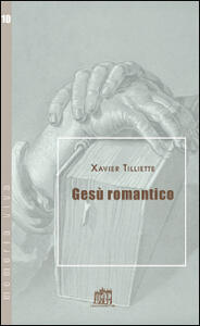 Gesù romantico
