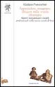 Libro Apprendere, insegnare, dirigere nella scuola riformata. Aspetti metodologici e profili professionali Giuliano Franceschini