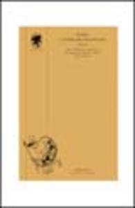 La guerra del Peloponneso. Libro 2°