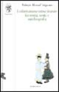 Foto Cover di La formazione interculturale fra teoria, storia e autobiografia, Libro di Fabrizio M. Sirignano, edito da ETS