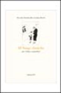 Dicotto songs ebraiche per violino e pianoforte