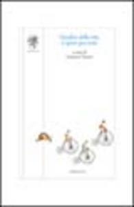 Libro Qualità della vita e sport per tutti