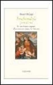 Foto Cover di Irrefrenabili passioni. La quadreria scomparsa di un mercante pisano del Seicento, Libro di Franco Paliaga, edito da ETS