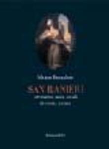 San Ranieri attraverso nove secoli di storia pisana